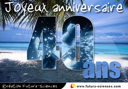 Nathalie, 40 ans ce 07 octobre 2009, Bonne fête 40_ans10
