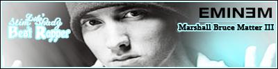 Lilo' Art Eminem11