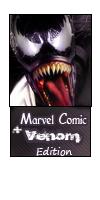 Lilo' Art Venom10
