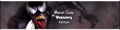 Lilo' Art Venomu10