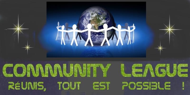 Community League