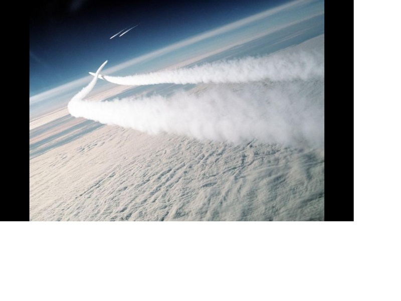 belles photos Avions10
