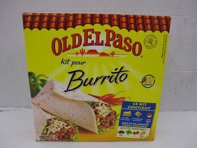 PARTIR EN VACANCES Burrit10
