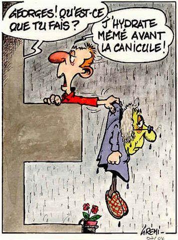 blague a gégé - Page 3 Canicu10