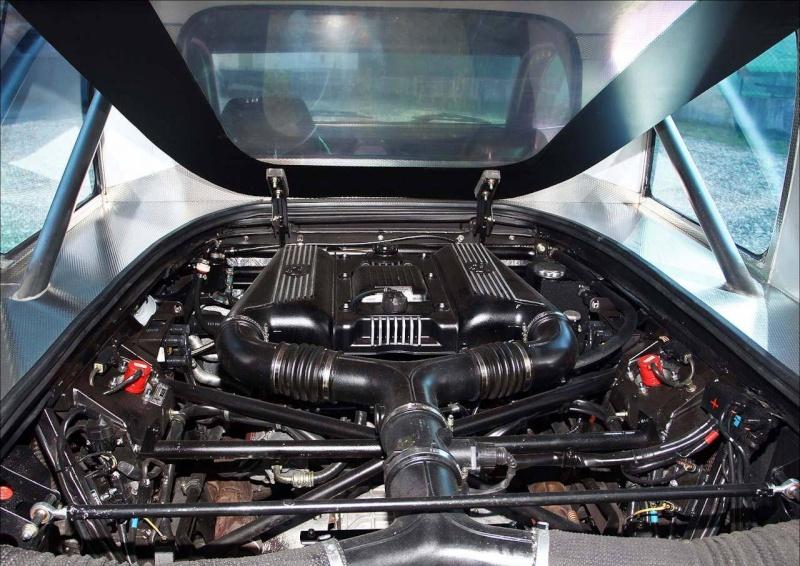 la prochaine voiture d'Enzo Citroe18