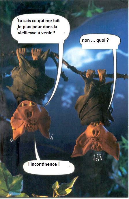 blague a gégé - Page 16 Image014