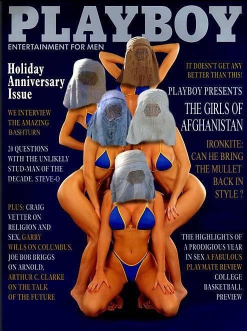 blague a gégé - Page 4 Irak_610