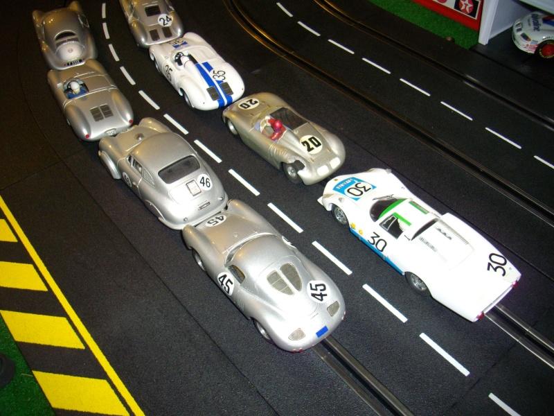 Porsche Porsch10