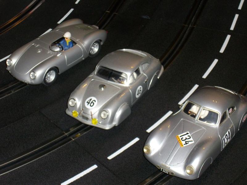 Porsche Porsch11