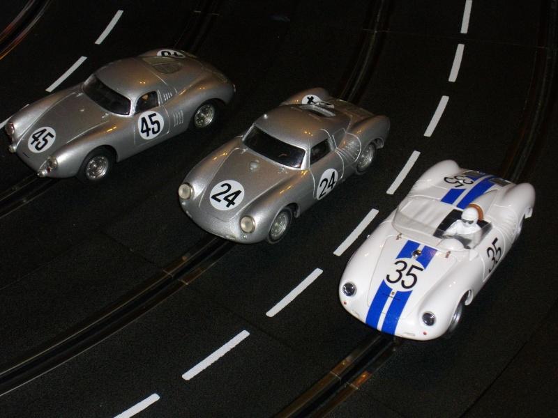 Porsche Porsch12