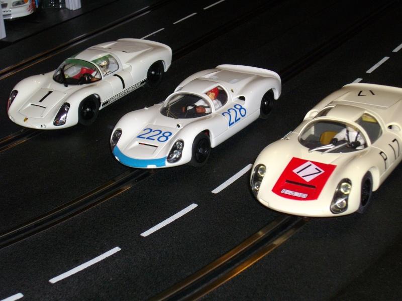 Porsche Porsch13