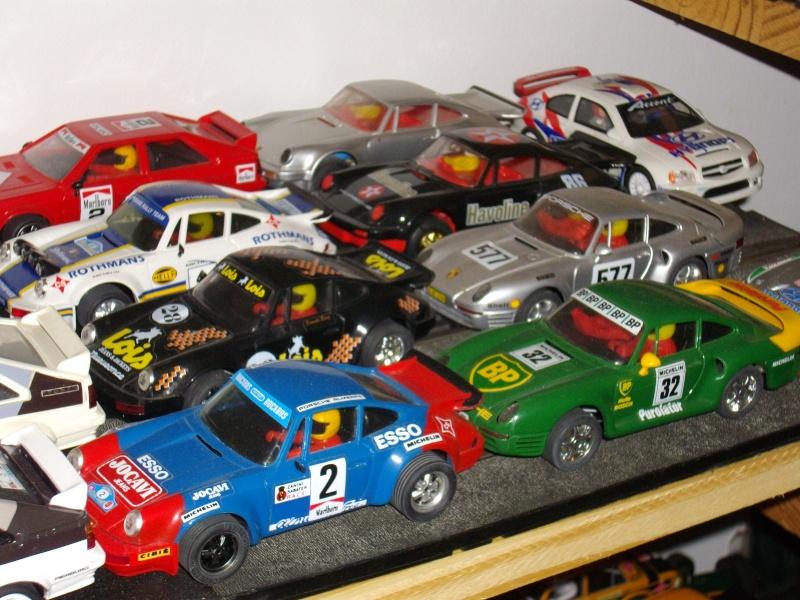 Porsche Porsch14