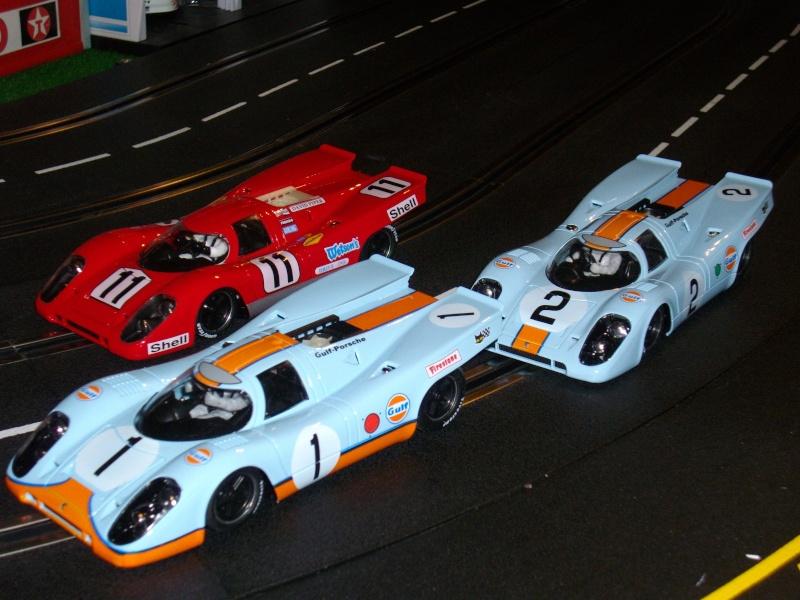 Porsche Porsch15