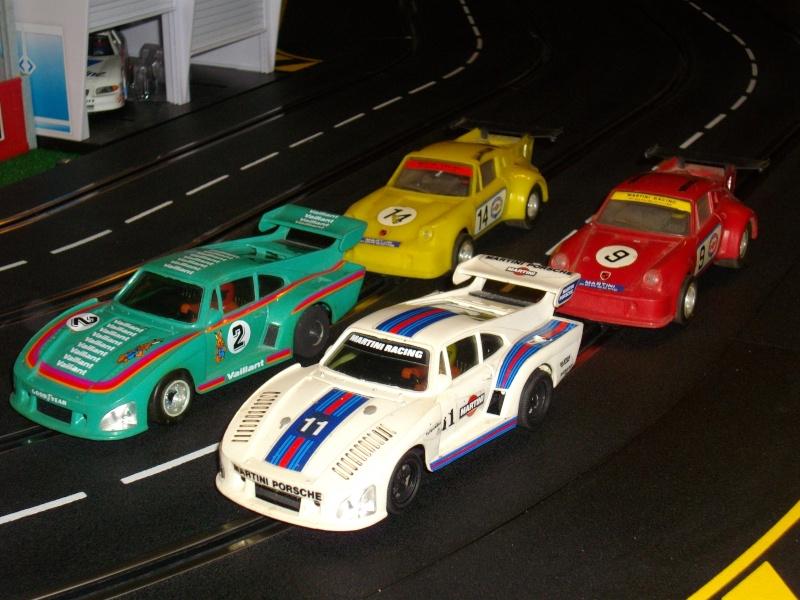 Porsche Porsch19