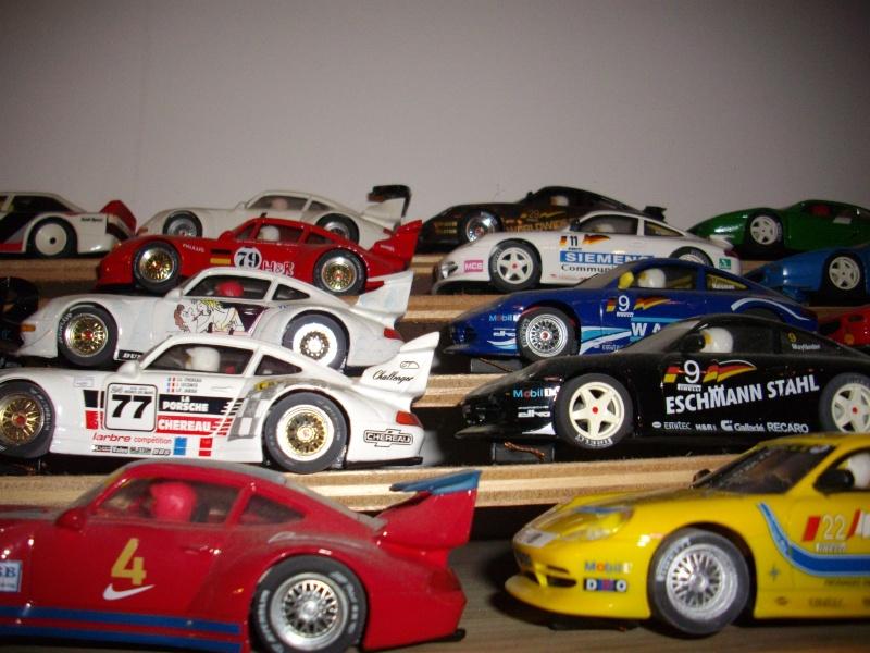 Porsche Porsch23