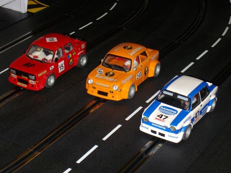 Voitures de Rallye Simca_10