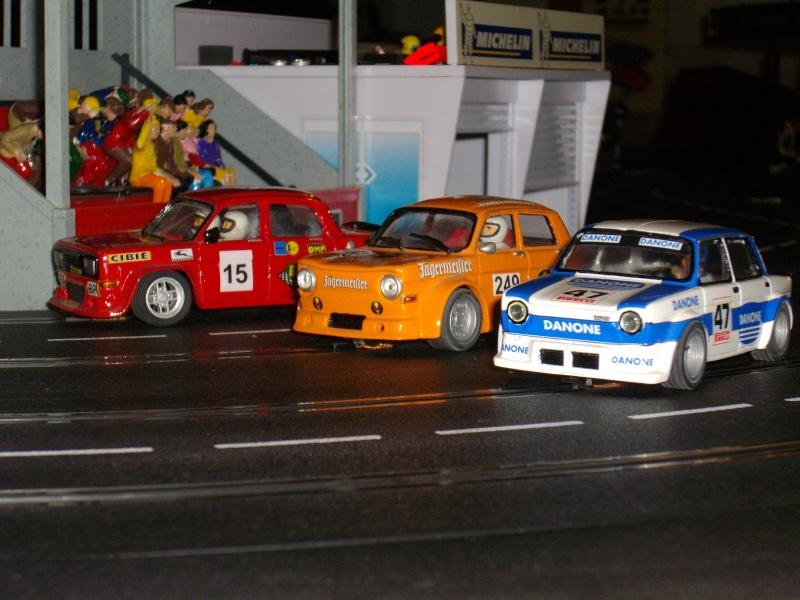 Voitures de Rallye Simca_11
