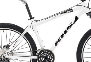 New Traction and KHS frames Alite-11