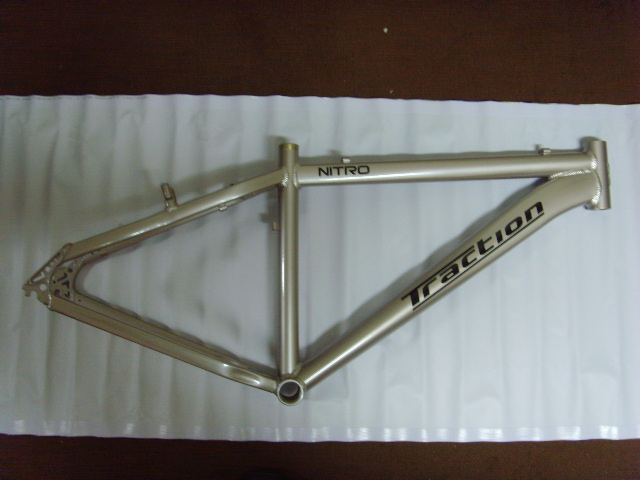 New Traction and KHS frames Nitro_12