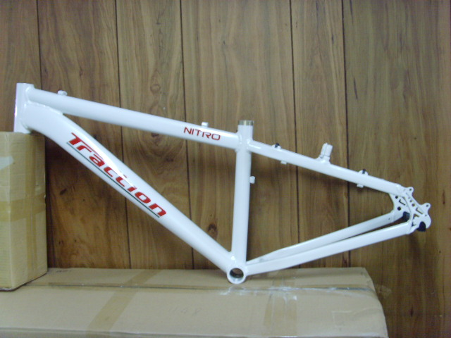 New Traction and KHS frames Nitro_13