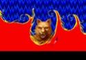 [MegaDrive] Altered Beast Mut110