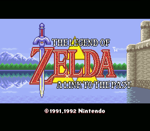 [Mapping] Concours Zelda Zelda_10