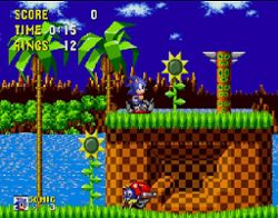 [MD] Sonic the Hedgehog Zone_111