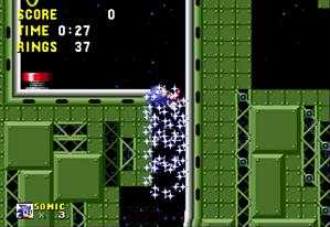 [MD] Sonic the Hedgehog Zone_510