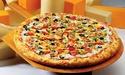 TABERNA TWILIGHT Pizza10