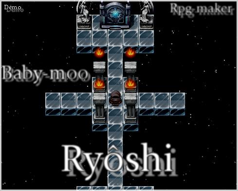 Ryôshi ( 1ere partie ) Sans_t10