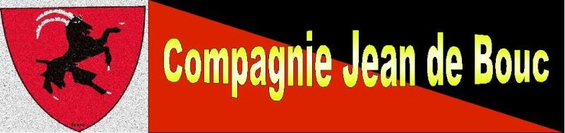 Compagnie Jean de Bouc