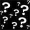 Sugerencias, quejas, dudas y tutoriales
