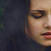 •• contexte d'after.twilight.begins Beginn11