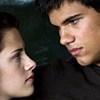 After Twilight Begins (ouvert aux commentairs) Beginn12