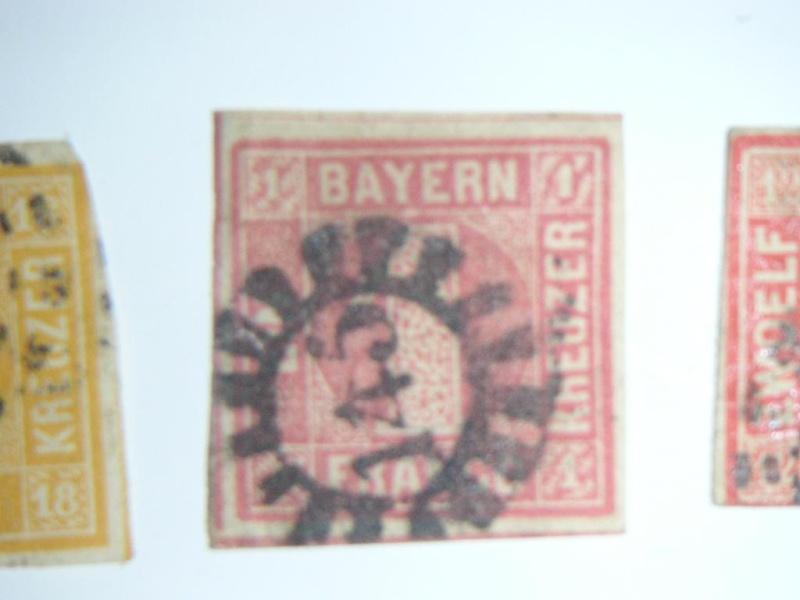 Altdeutschland? Pict0216