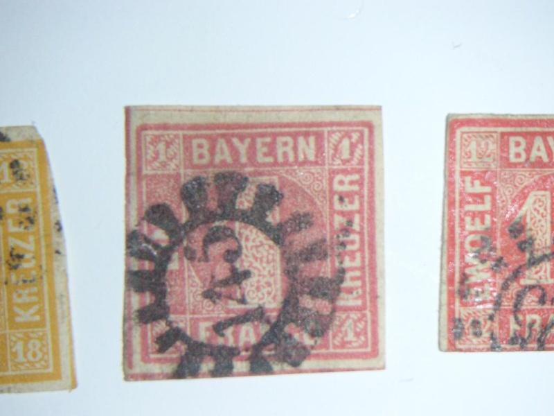 Altdeutschland? Pict0217