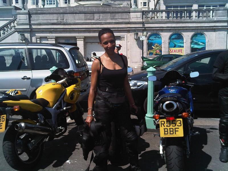 Brighton Ride - Sunday 31st May Img00115