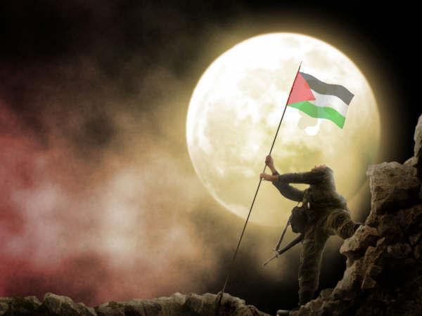 إتحـــــاد الشــــباب الديمــــقراطي الفــــلسطيني