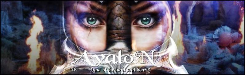 Guild Avalon