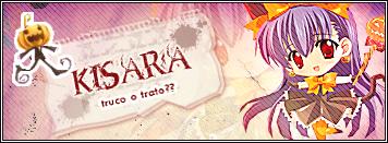 → Act. ABC x categoria - Página 10 Kisara22