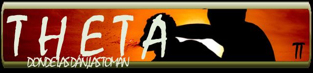 Theta Team
