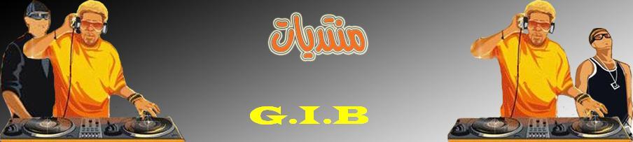 g.i.b