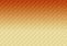 دورة معايير المحاسبة الدولية لشركات الغاز والبترول والكيماويات ودورات قانون وعلاقات وتدريب I_vote11