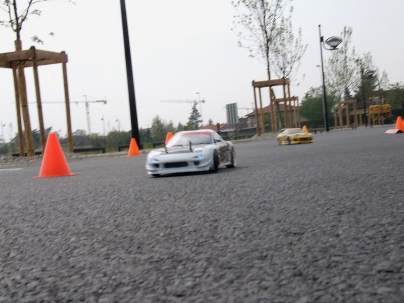 [SORTIE] Drift à Meyzieu le 13/04/09 Dscf4010