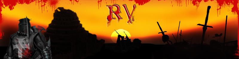 RV Bloque