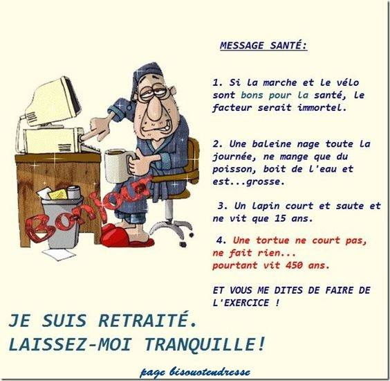 5 Aout 2018 Humour14