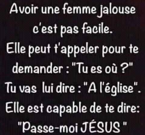 11 Aout 2018 Humour18