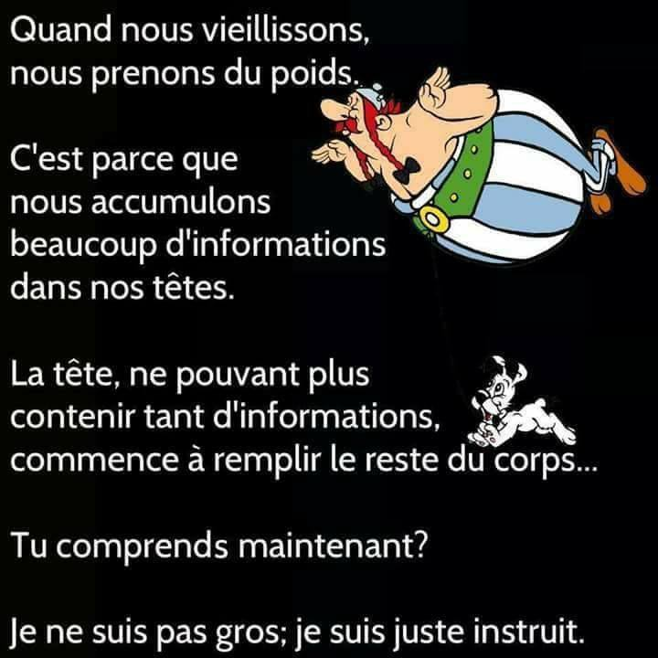 13 Aout 2018 Humour20
