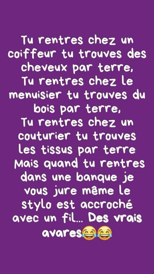 31 Aout 2018 Humour29