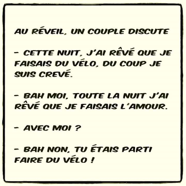 humour de couple Humour41
